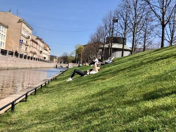 Онищенко рассказал, как обезопасить здоровье во время жары
