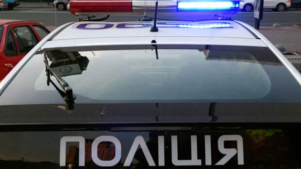 На Украине завели 13 уголовных дел против участников мероприятий по случаю 9 Мая