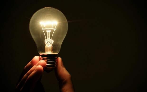 На неделе в Твери будут отключать электричество