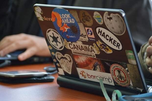 Двое россиян признали себя виновными в совершении киберпреступлений в США