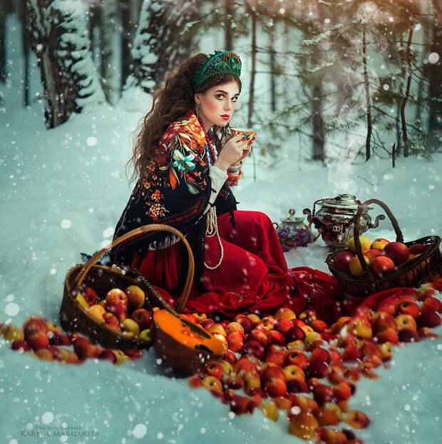 https://bigpicture.ru/wp-content/uploads/2014/07/Fairytales17.jpg