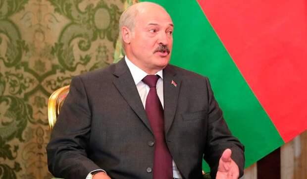 Лукашенко лично приказал разогнать протесты в Минске: Перешли красную линию