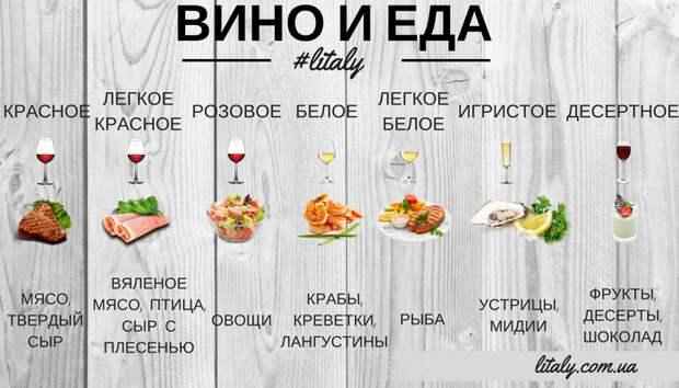 https://litaly.com.ua/Media/Uploaded/%D0%BD%D0%BE%D0%B2%D0%BE%D1%81%D1%82%D0%B8/coffeehabit.png