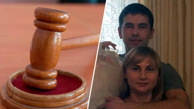 «Всё-таки правосудие существует»: в Тверской области оправдали мужчину, который убил трёх человек, защищая семью