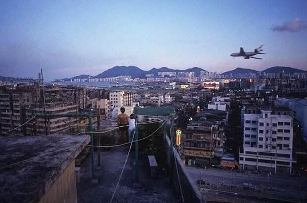 Остался в истории город, интересно, история, китай, познавательно, факты