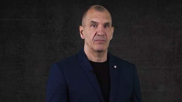 Глава ФЗНЦ: взрыв в Сабхе демонстрирует превращение Ливии в террористический хаб