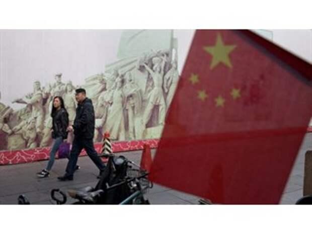 Обязаны ли законодатели быть патриотами? Пекин говорит — да