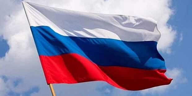 Стал известен победитель эстафеты на чемпионате России по летнему биатлону