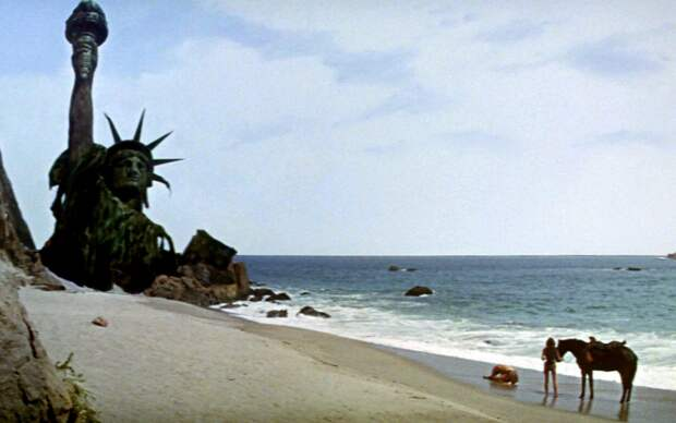 picture-planetoftheapes_hell2[1]