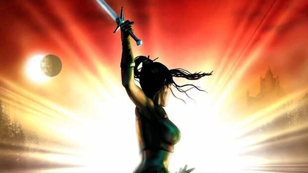 Когда классика ролевых игр Baldur's Gate: Dark Alliance выйдет на Switch