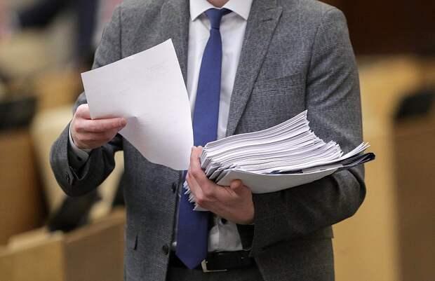 В ожидании новых скандалов: оппозиция не может поделить избирательные округа в Москве
