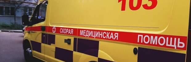 В горздраве Алматы прокомментировали случай смерти мужчины после вакцинации от КВИ