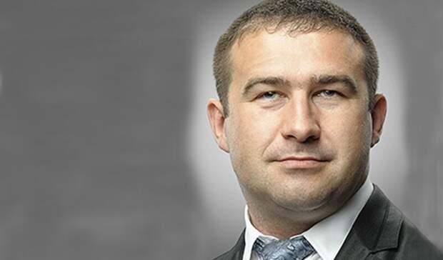 Главный свидетель обвинения экс-мэра Оренбурга получил рекордный подряд на1,1млрд