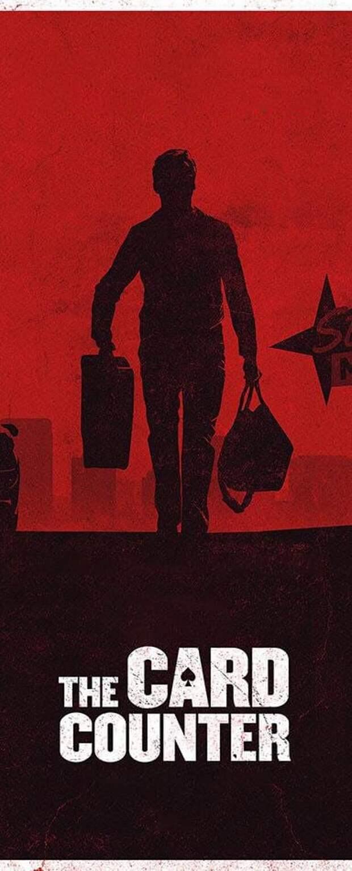 Новый трейлер к фильму «Холодный расчет»