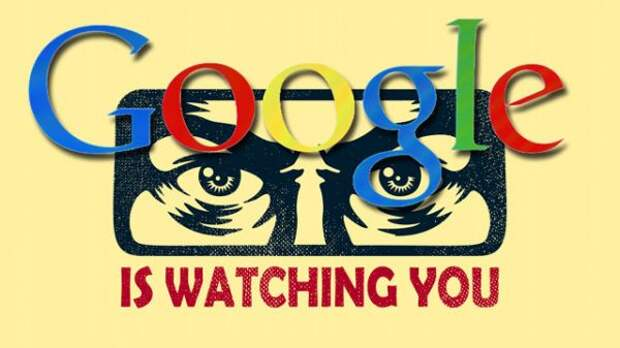Вотношении Google ФАС возбуждено дело одоминировании