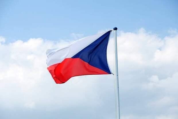 Вице-премьер Чехии допустил отказ в допуске России к тендеру на достройку АЭС