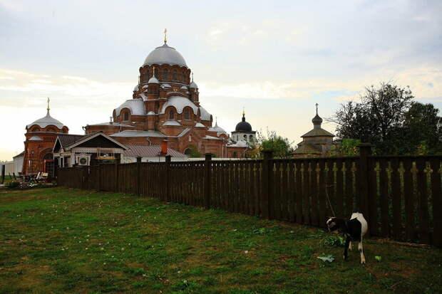 фото А.Прохор