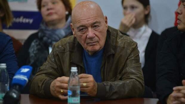 Познер рассказал о своих ожиданиях от предстоящей встречи Байдена и Путина