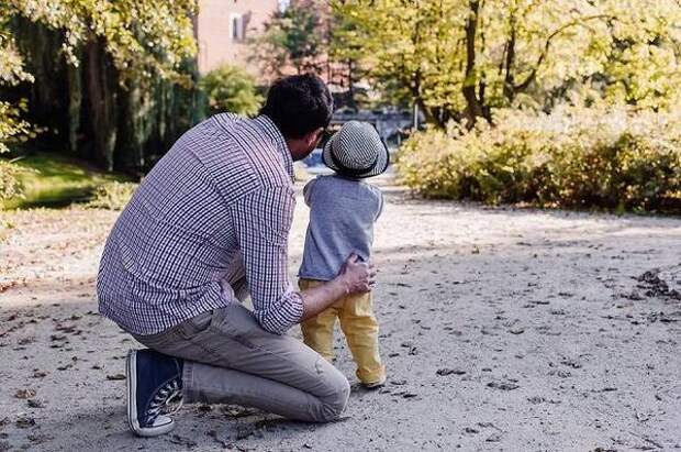 Житель Челябинска против своей воли стал отцом взрослой девушки