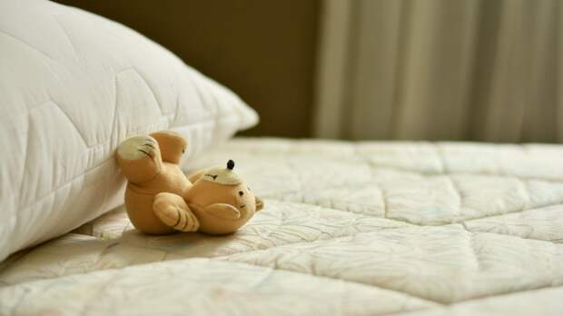 Жена застала супруга в постели со своей малолетней дочерью в Химках