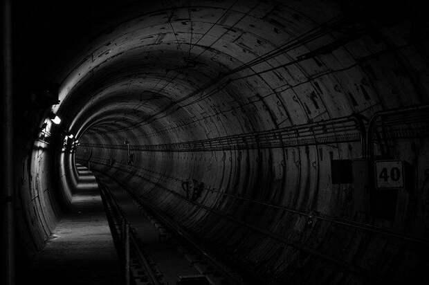 Строительство станции «Физтех» идет по графику – Бочкарев