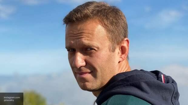 """Русофоб Чичваркин стал официальным """"кошельком"""" провокатора Навального и педофила Светова"""