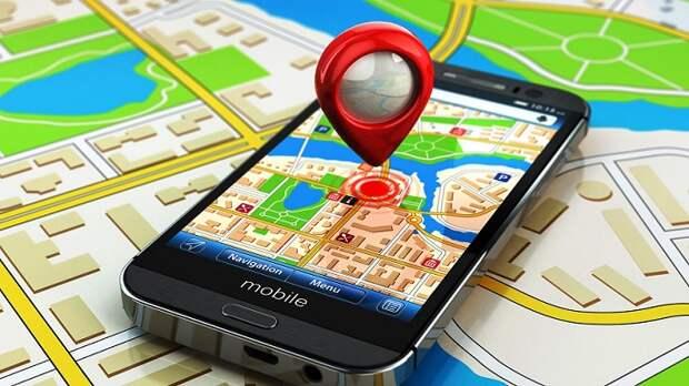 Эксперт рассказал, как избежать слежки по смартфону