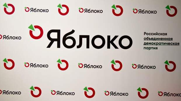 """Публицист Гаспарян объяснил причины сотрудничества Пивоварова и Гудкова с """"Яблоком"""""""