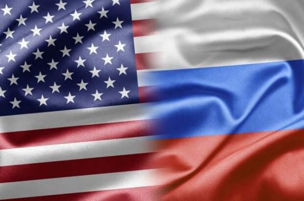 Война США против России: попозже и в другом месте