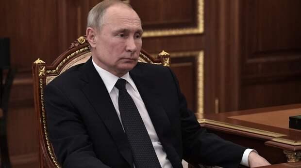 Лазейки уже не будет: по пенсиям Путин поставил ультиматум - и правительству, и депутатам