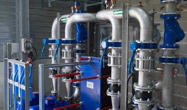 Водород и мирный атом - новая тенденция зеленой энергетики