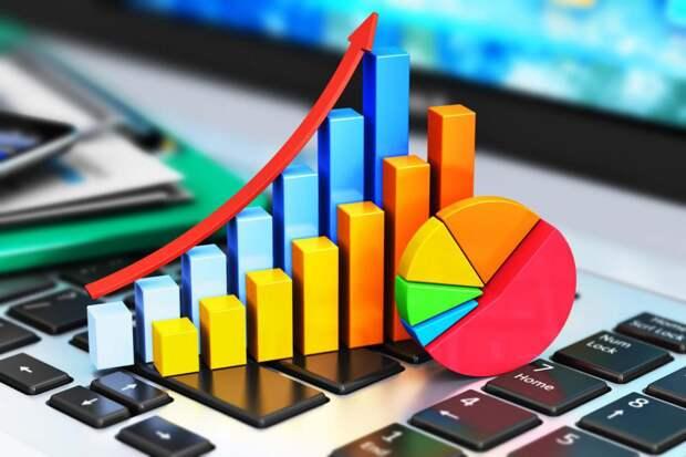 Экспорт Нижегородской области вырос более чем на24% поитогам 4 месяцев 2021 года