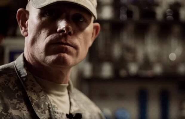 Сержант в армии США: особенности звания и сержантских должностей