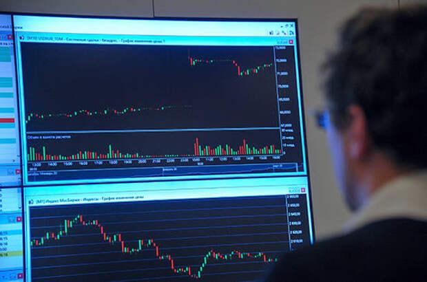 Неопытным инвесторам запретят заключать сложные финансовые сделки