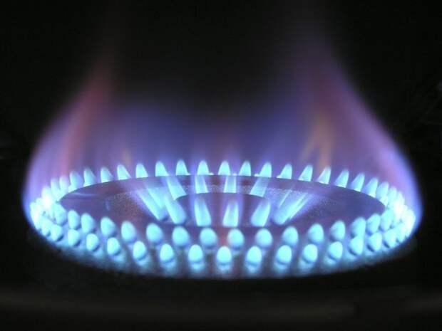 На 2-ой Хуторской ликвидирована утечка газа
