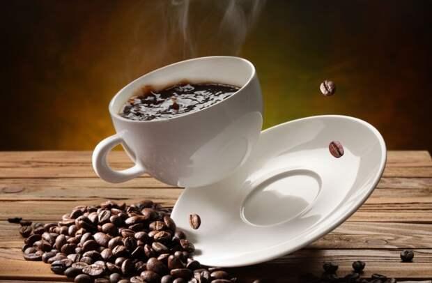 Как правильно готовить полезный кофе с душистым перцем