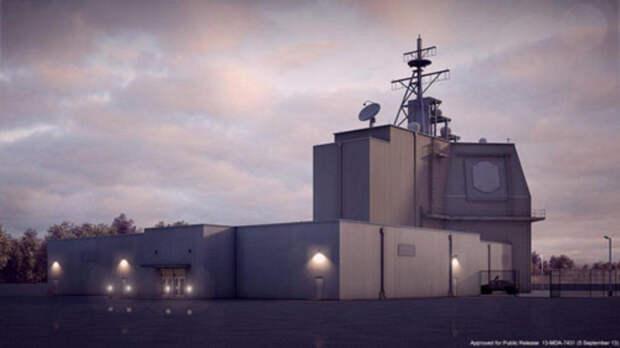 """Политолог раскрыл """"спящий потенциал"""" НАТО возле Черного моря"""