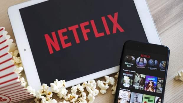 "Netflix Russia презентовал трейлер мультфильма про мангу ""Сейлор Мун"""