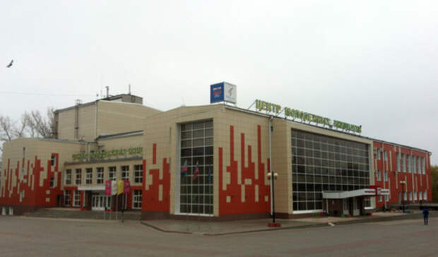 Вячеслав Гладков проконтролировал ход капремонта ЦМИ вБелгороде