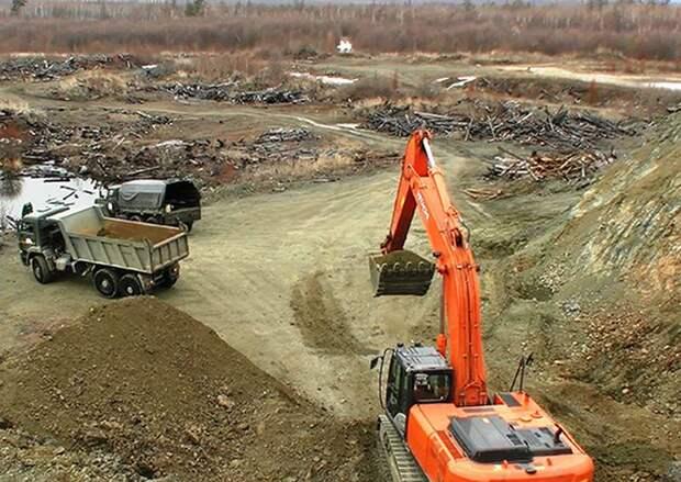 Железнодорожные войска завершают подготовительные работы перед началом реконструкции БАМа