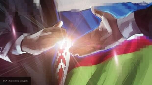 Ищенко указал, когда Россия, Украина и Беларусь станут одним государством