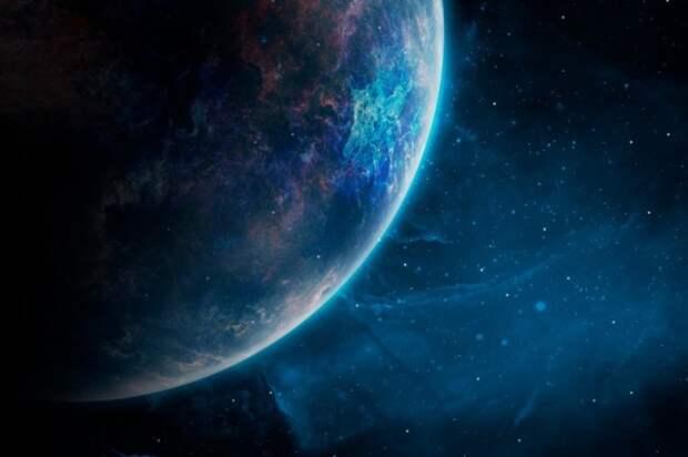 Астрономы нашли «невероятно редкую» планету, похожую на Землю