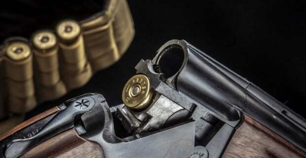 Возрастные ограничения для покупки оружия хотят ужесточить в Казахстане