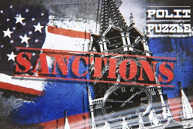 Англичане в Сети остались в недоумении от устраиваемых провокаций США в адрес РФ