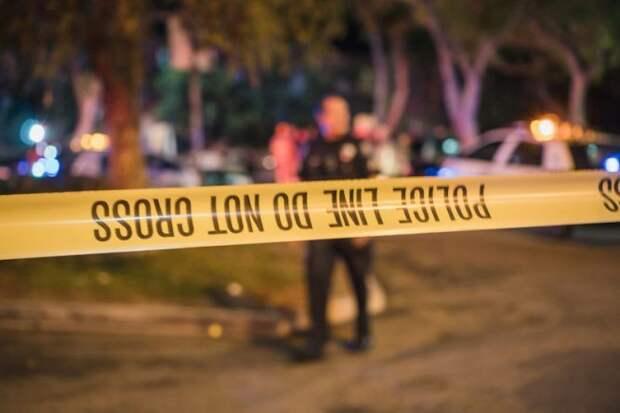 Происшествия: «Самая обыкновенная семья»: Отец из Огайо застрелил жену, 3 детей и собаку, а затем покончил с собой
