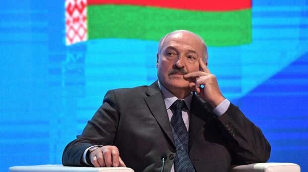 Ищенко прикинул, сколько времени Лукашенко еще продержится у власти