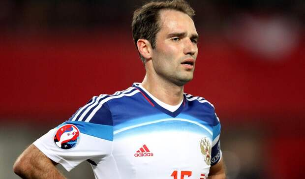 Широков неверит вто, что ЦСКА окажется взоне еврокубков поитогам нынешнего сезона