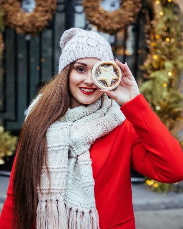 «Явыла ототчаяния»: россиянка рассказала онепростом переезде ижизни вБритании