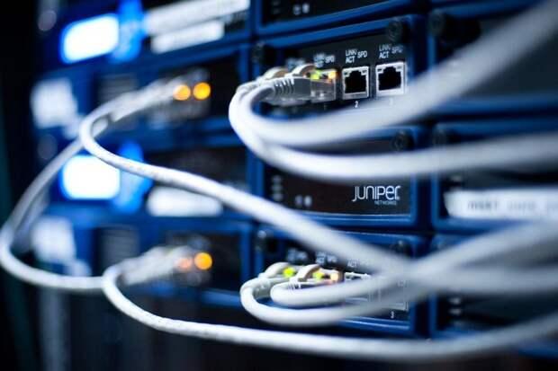 На Украине одобрили продление санкций против интернет-ресурсов России