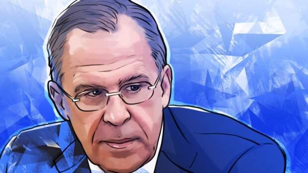 Госдеп США оценил предстоящую встречу Лаврова и Блинкена в Рейкьявике